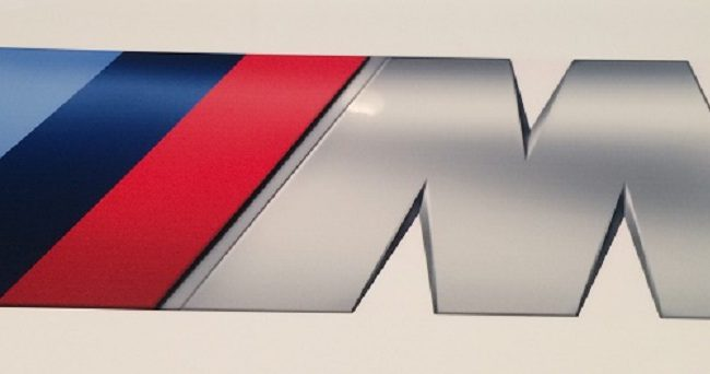 BMW M2 EVENT in Barcelona