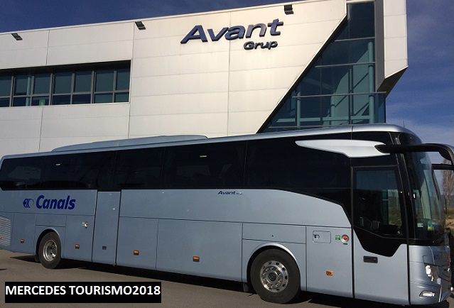 Bus-Avantgrup-Mercedes-Lateral-Base-Web