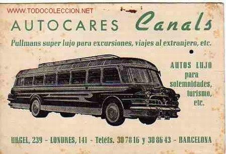 autocares_canals