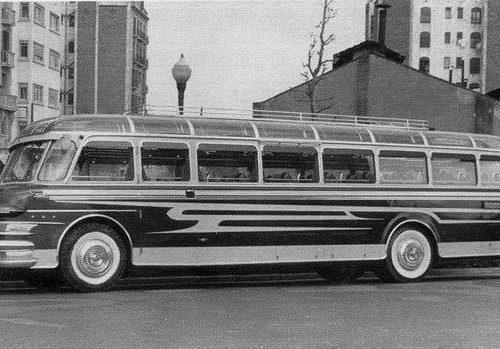 pegasoayats1955autocarexs9