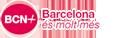 Barcelona es molt mes