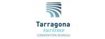 TARRAGONA CONVENTION BUREAU