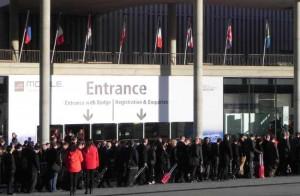 mwc2015-experiencia-congresos-grandes-eventos-autocares-avant-grup-3