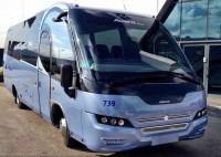 autocares-barcelona-minibuses-turismo-cruceros-congresos
