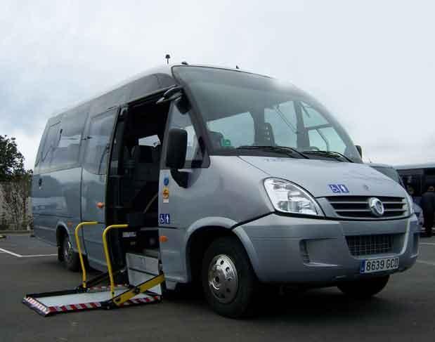 AVANT-coaches-074