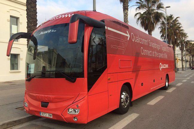 AvantGrup-Autocares-Barcelona-BrandigBuses-Web3
