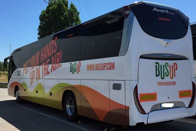 AvantGrup-Autocares-Barcelona-BrandigBuses-Web4
