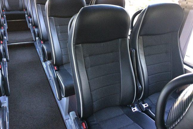 AvantGrup-Autocares-Barcelona-Buses-Web3