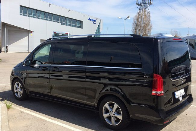 AvantGrup-Autocares-Barcelona-Vans-Web1