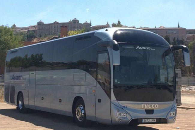 Avantgrup-Autocares-Barcelona-Flota-Toledo