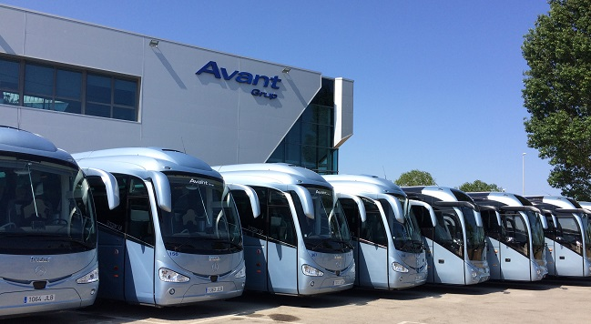Avantgrup-Autocares-Barcelona-Flota-base1