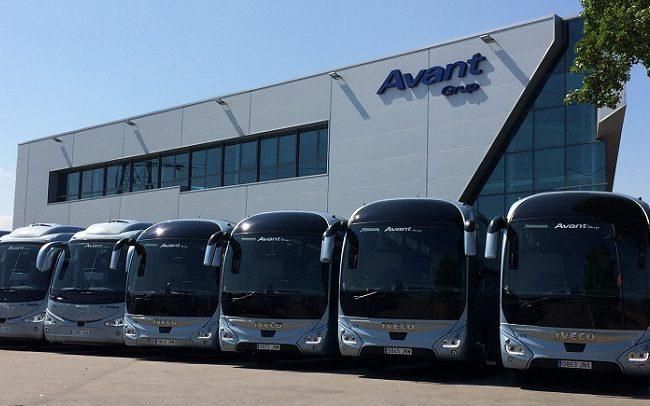 Avantgrup-Autocares-Barcelona-Flota-base2