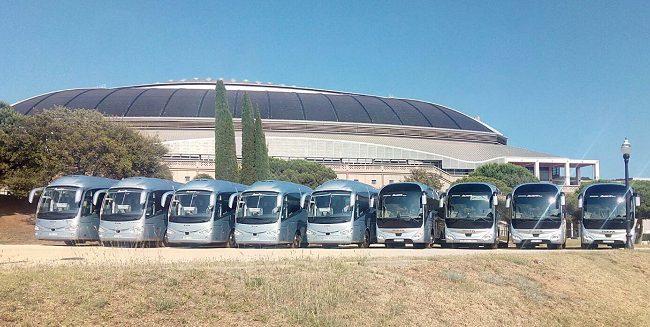 Avantgrup-Autocares-Barcelona-Flota-base3