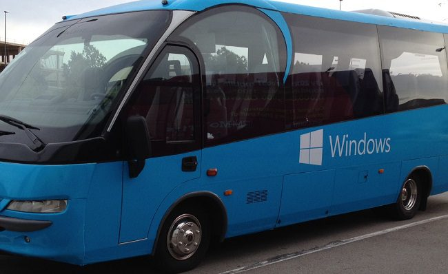 Avantgrup-Autocares-Barcelona-Microbus-Windows-MWC2