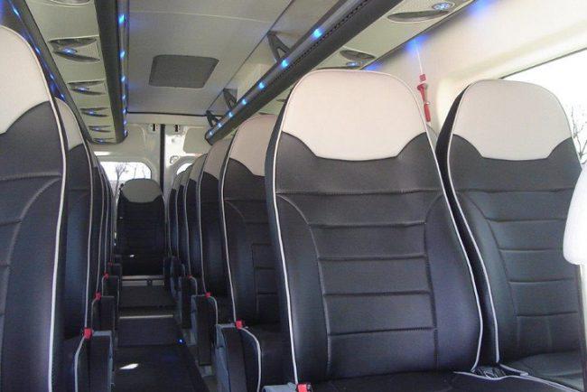 Avantgrup-Autocares-Barcelona-Microbus-base.Interior