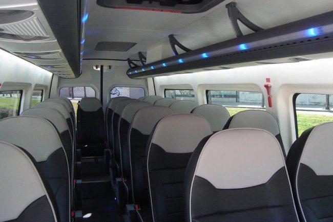 Avantgrup-Autocares-Barcelona-Microbus-base.Interior2