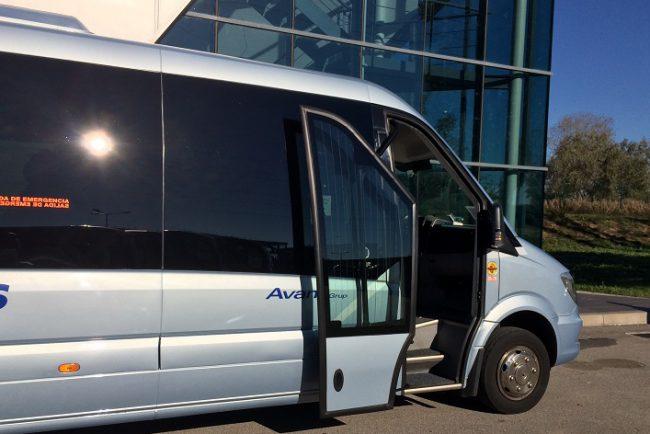 Avantgrup-Autocares-Barcelona-Microbus-base1