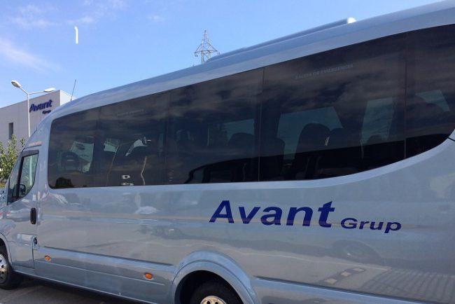 Avantgrup-Autocares-Barcelona-Microbus-base2