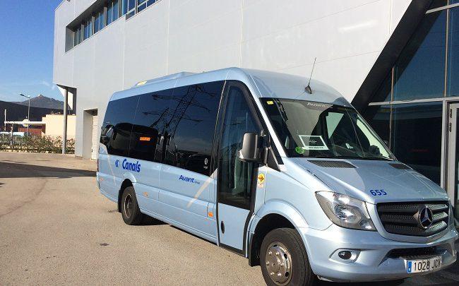 Avantgrup-Autocares-Barcelona-Microbus-base3
