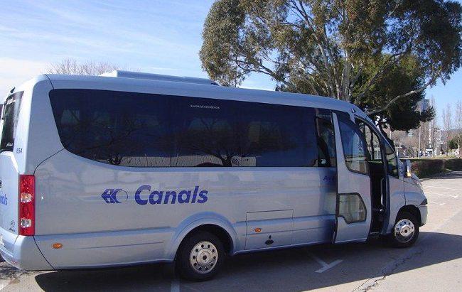 Avantgrup-Autocares-Barcelona-Microbus-base5