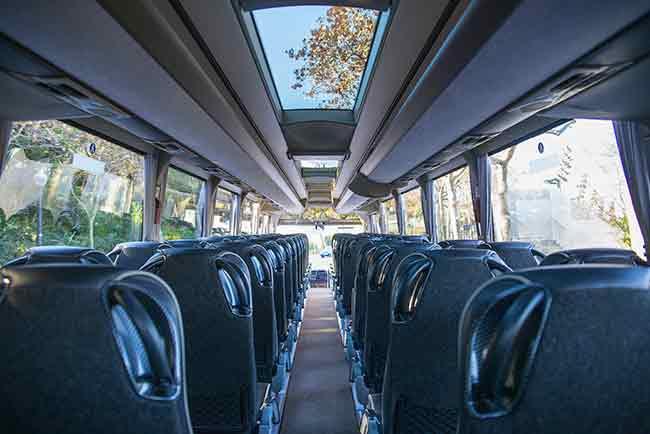 autocares-barcelona-avant-grup-flota-vehiculo-lujo-turismo-cruceros-congresos-1