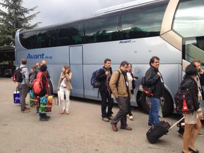 autocares-barcelona-circuitos-turismo-avant