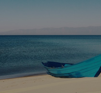 TURISMO y SOSTENIBILIDAD en la Región Mediterránea