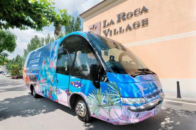 autocares-barcelona-empresas-turismo-vinilar-empresas-consultoria-1