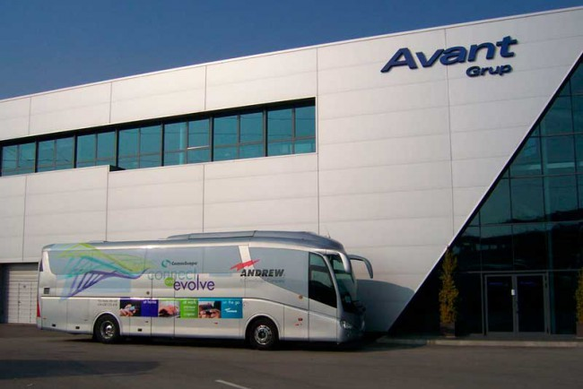 autocares-barcelona-empresas-turismo-vinilar-empresas-consultoria-2