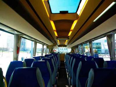 autocares-barcelona-escuelas-transporte-escolar-avant-3
