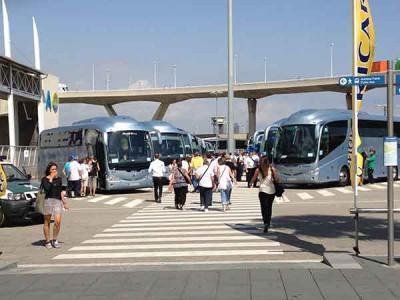 autocares-barcelona-privados-cruceros-avant