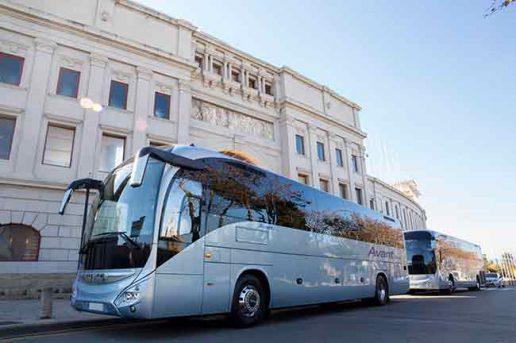 autocares-barcelona-turismo-cruceros-avant-congresos-10