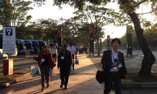 rotary2015-esperiencia-congresos-grandes-eventos-autocares-avant-grup-2