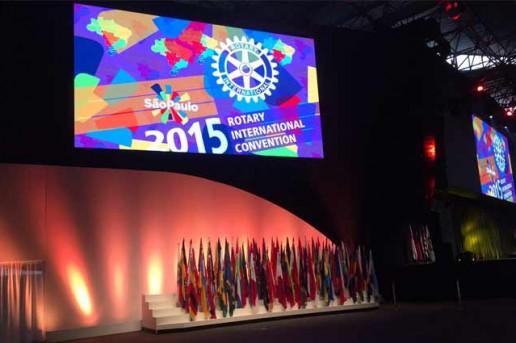 rotary2015-esperiencia-congresos-grandes-eventos-autocares-avant-grup-3