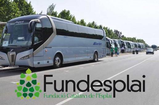 autocares-barcelona-entidades-avant-fundacio-esplai