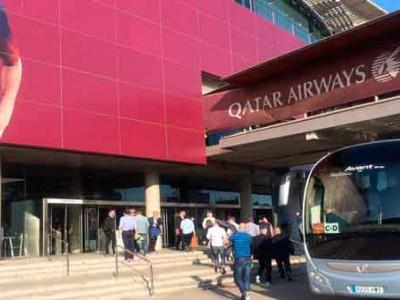 fcb-autocares-barcelona-coaches-congresos-turismo-camp-nou