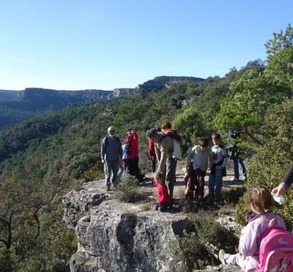 Routes in Catalonia. Tourism in Group or Family.