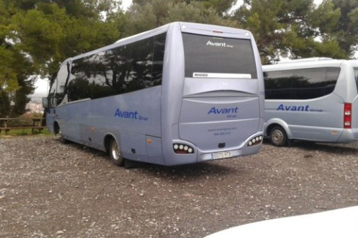 autocares-barcelona-turismo-BUY-internacional-avant-2