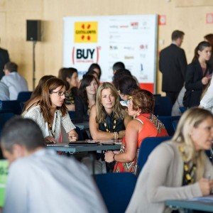 autocares-barcelona-turismo-BUY-internacional-avant-3