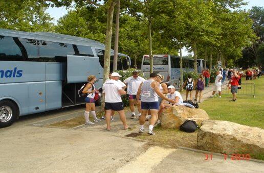 atletismo-entidades-autocares.barcelona-turismo-eventos-congreos-avant