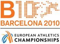 atletismo-entidades-autocares.barcelona-turismo-eventos-congreos-logo