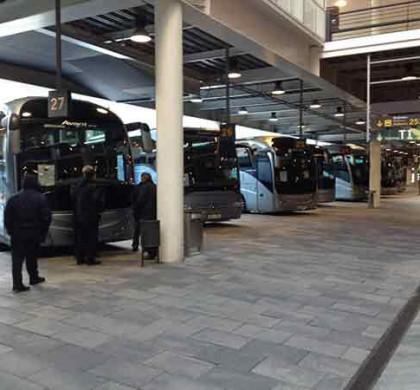 2016.- Rècord de passatgers al Port i l'Aeroport de Barcelona