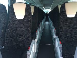 autocares-barcelona-flota-avantgrup-MercedesBenz-interior