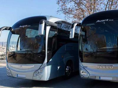 autocares-barcelona-turismo-cruceros-congresos-transporte-consultoria-avant-grup