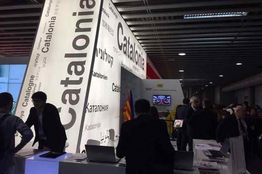 avant-grup-autocares-barcelona-congresos-consultoria-1
