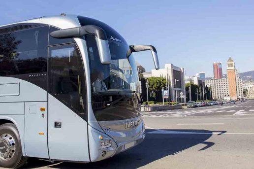 barcelona-traslados-turismo-autocares-avant-grup-excursiones