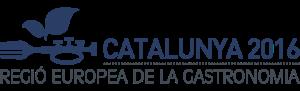 autocares-barcelona-gastronomia-Catalunya-regio-Europea-avantgrup