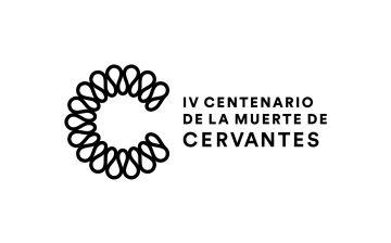 IV Centenari de la mort de CERVANTES. Homenatge a la Literatura