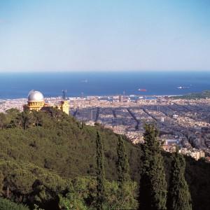 autocares-barcelona-citytours-barcelona-panoramica-aeria