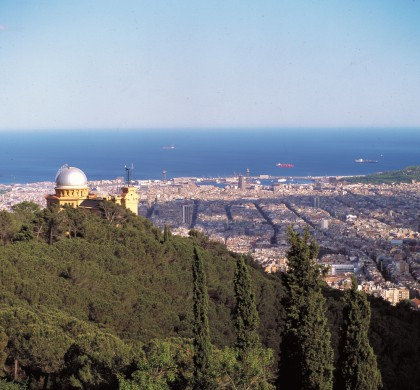 Barcelona promotes environmental responsibility in tourism sector